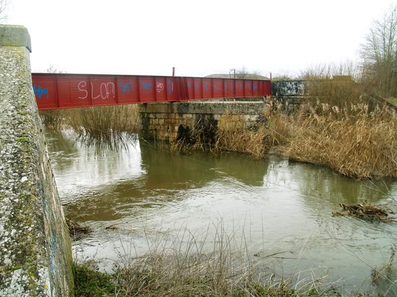 4-1-a-puente-del-camino-natural-sobre-el-ubierna-en-quintanilla-vivar